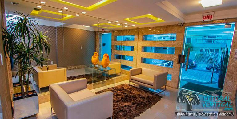 edificio-giuseppe-verdi-balneario-camboriu-sqa3543-3