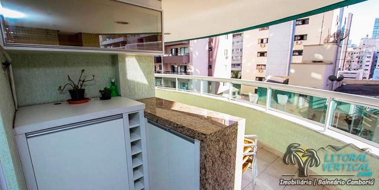 edificio-giuseppe-verdi-balneario-camboriu-sqa3543-9