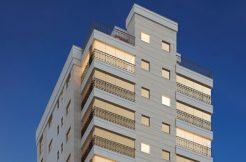 Edifício Charmant