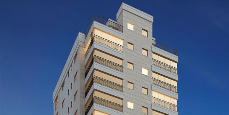 edificio-charmant-balneario-camboriu-sqa3557-1