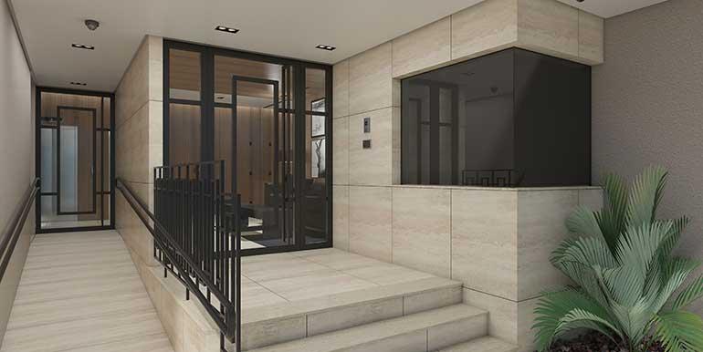 edificio-charmant-balneario-camboriu-sqa3557-2