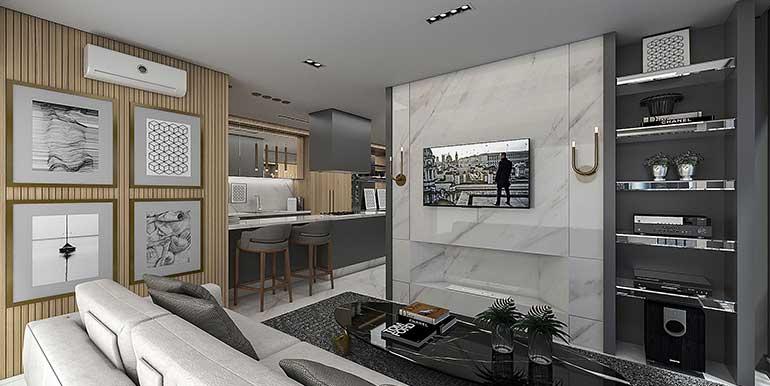 edificio-charmant-balneario-camboriu-sqa3557-5