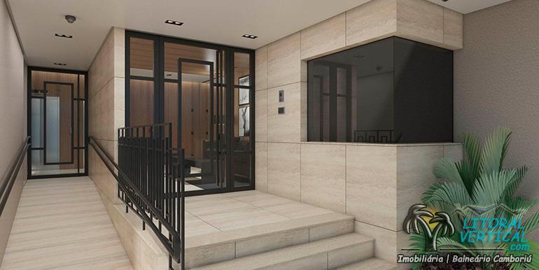 edificio-chermant-balneario-camboriu-sqa3557-2