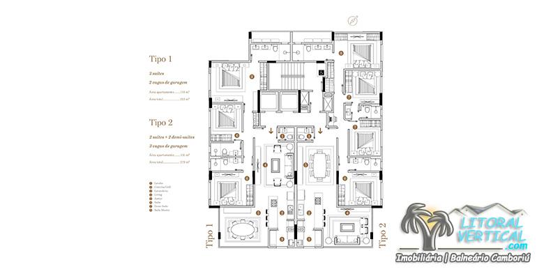 edificio-chermant-balneario-camboriu-sqa3557-23