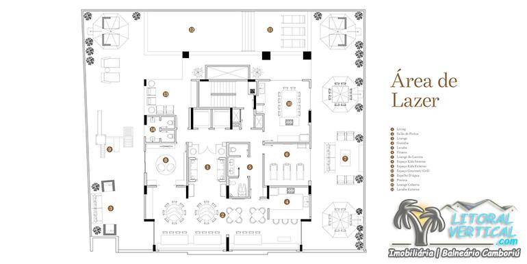 edificio-chermant-balneario-camboriu-sqa3557-24