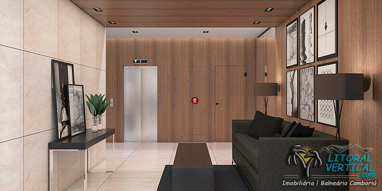 edificio-chermant-balneario-camboriu-sqa3557-3