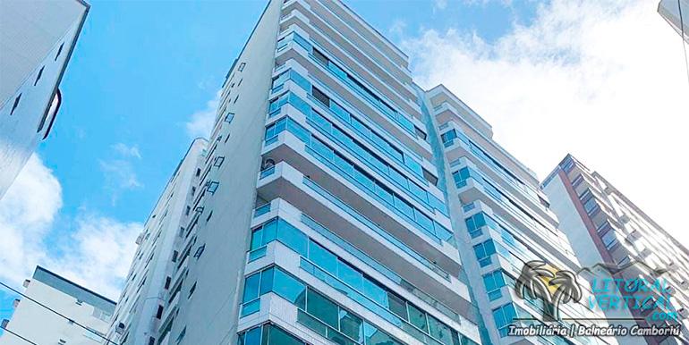 edificio-cristina-balneario-camboriu-qma283-1