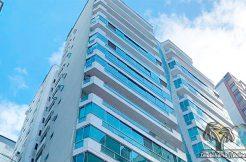 Edifício Cristina