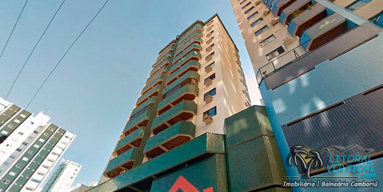 edificio-dom-herminio-balneario-camboriu-sqa2167-1