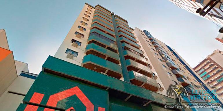edificio-dom-herminio-balneario-camboriu-sqa2167-12