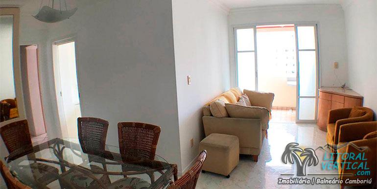 edificio-dom-herminio-balneario-camboriu-sqa2167-2