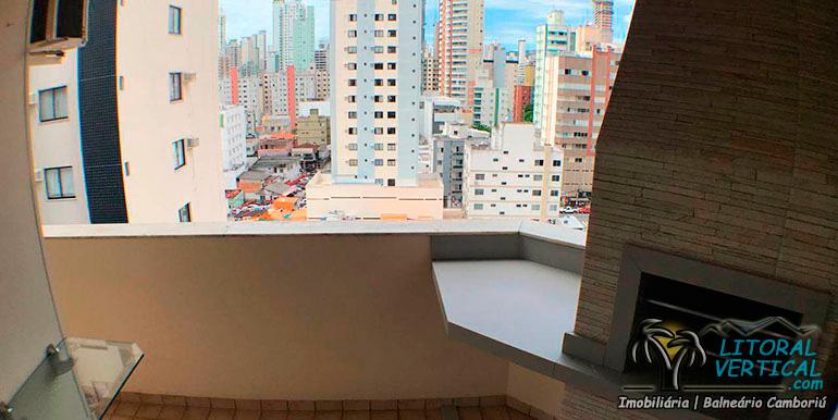 edificio-dom-herminio-balneario-camboriu-sqa2167-3