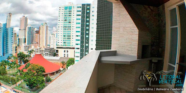 edificio-dom-herminio-balneario-camboriu-sqa2167-4