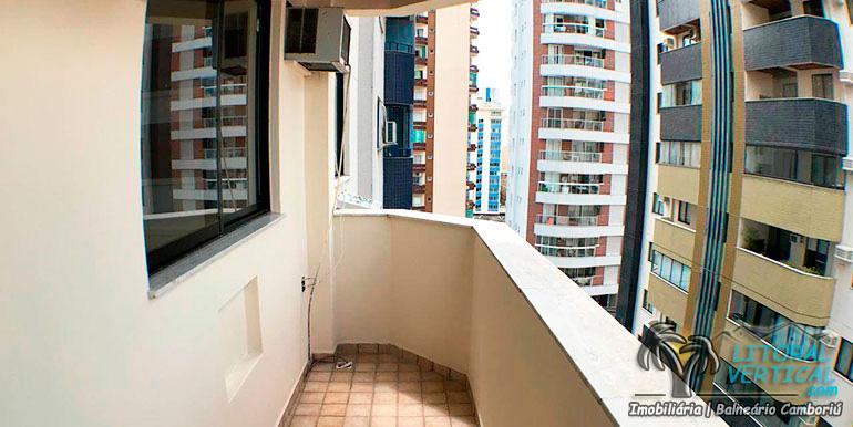 edificio-dom-herminio-balneario-camboriu-sqa2167-5