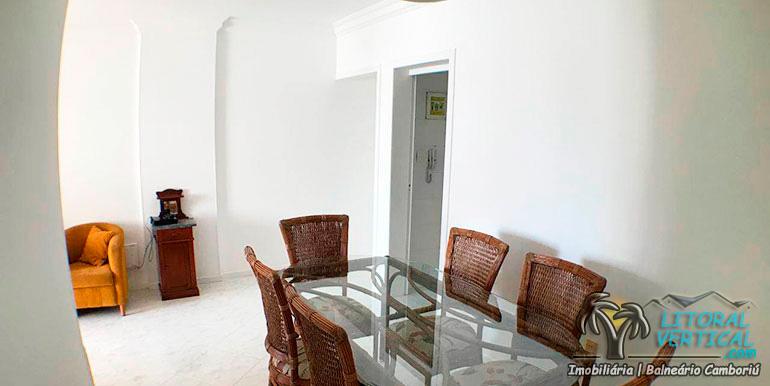 edificio-dom-herminio-balneario-camboriu-sqa2167-6