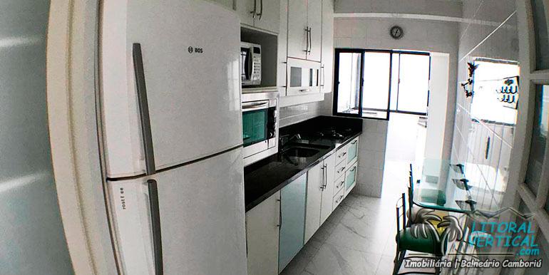 edificio-dom-herminio-balneario-camboriu-sqa2167-7