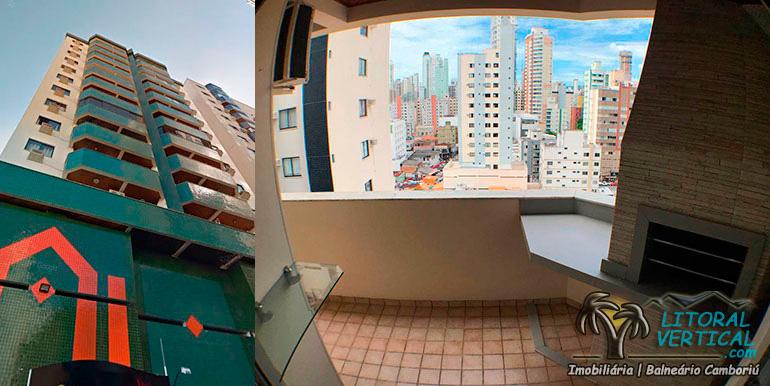 edificio-dom-herminio-balneario-camboriu-sqa2167-principal