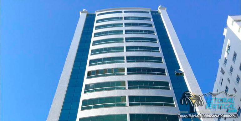 edificio-erico-verissimo-balneario-camboriu-sqa3527-1