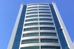 Edifício Érico Veríssimo