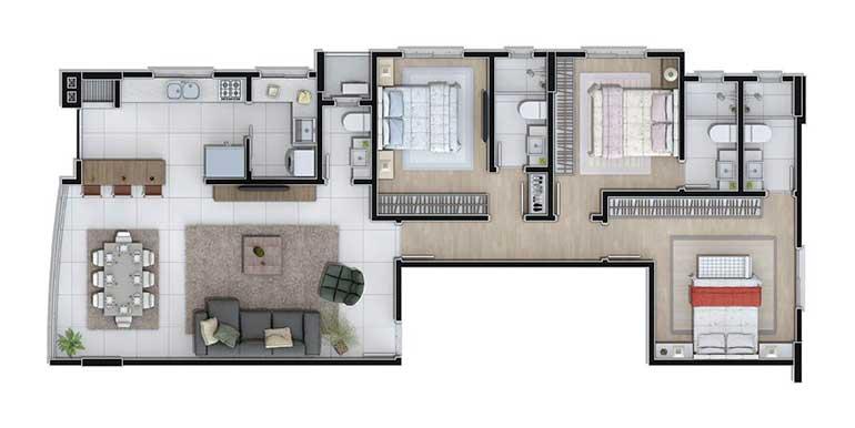 edificio-erico-verissimo-balneario-camboriu-sqa3527-15