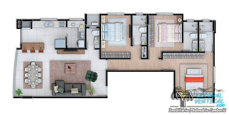 edificio-erico-verissimo-balneario-camboriu-sqa3527-8