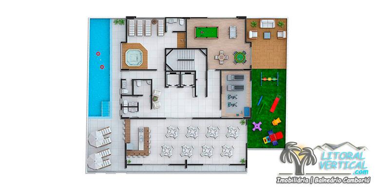 edificio-erico-verissimo-balneario-camboriu-sqa3527-9