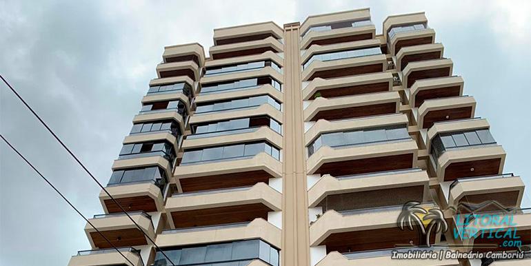 edificio-ilha-fernando-de-noronha-balneario-camboriu-sqa2165-1