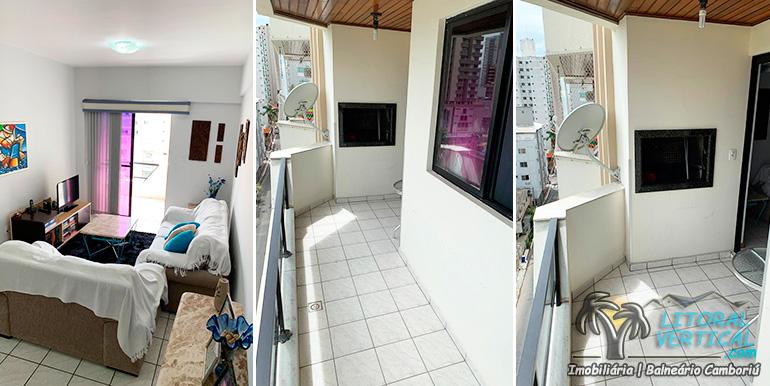 edificio-ilha-fernando-de-noronha-balneario-camboriu-sqa2165-3