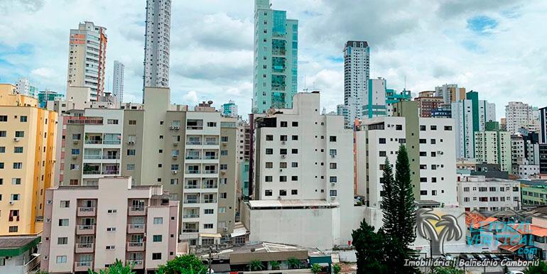 edificio-ilha-fernando-de-noronha-balneario-camboriu-sqa2165-5