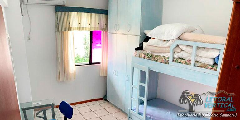 edificio-ilha-fernando-de-noronha-balneario-camboriu-sqa2165-9