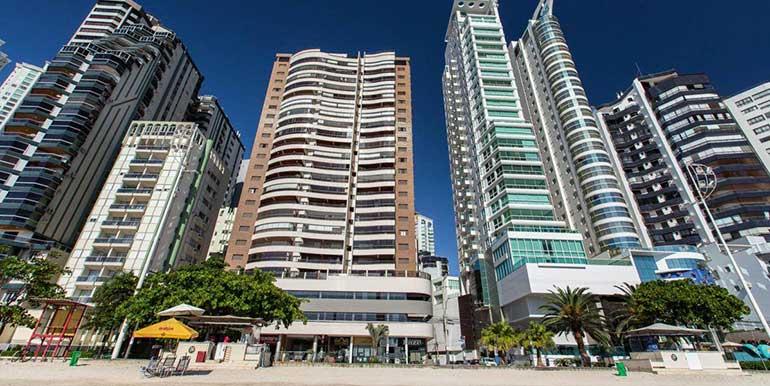 edificio-imperio-do-sol-balneario-camboriu-fma3135-1