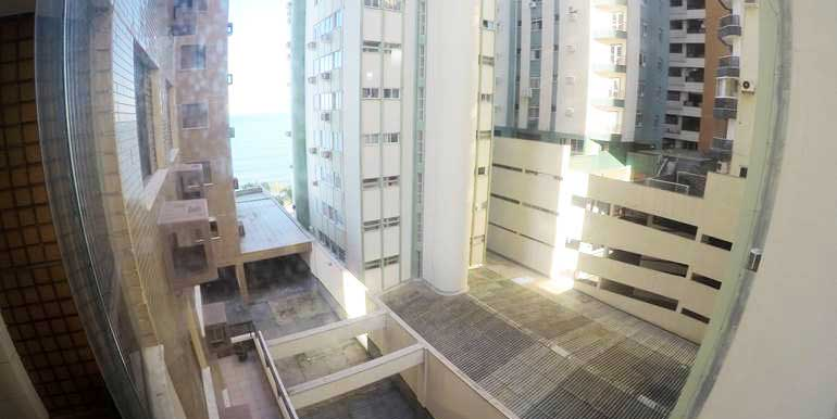 edificio-imperio-do-sol-balneario-camboriu-fma3135-14