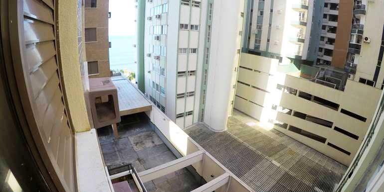 edificio-imperio-do-sol-balneario-camboriu-fma3135-22