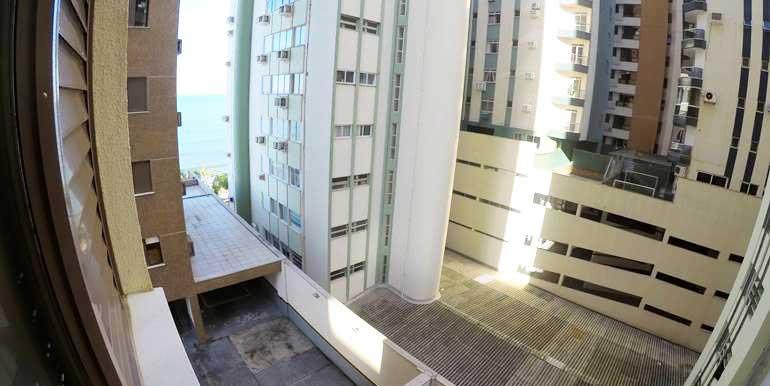 edificio-imperio-do-sol-balneario-camboriu-fma3135-24