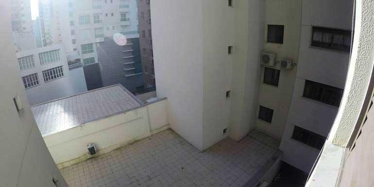 edificio-imperio-do-sol-balneario-camboriu-fma3135-30