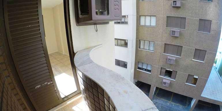 edificio-imperio-do-sol-balneario-camboriu-fma3135-31