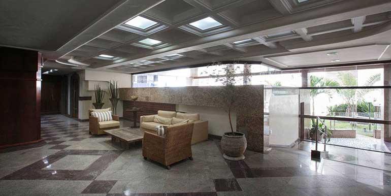 edificio-imperio-do-sol-balneario-camboriu-fma3135-5