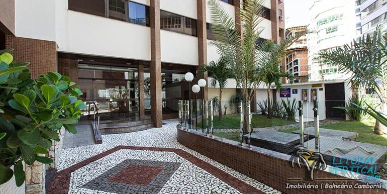 edificio-imperio-do-sol-balneario-camboriu-fma3136-6