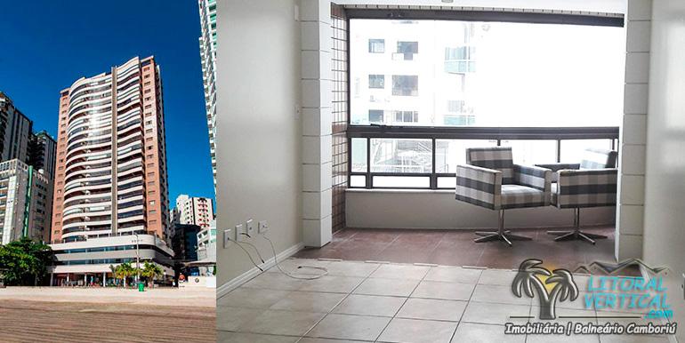 edificio-imperio-do-sol-balneario-camboriu-fma3136-principal