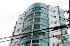 Edifício Jade