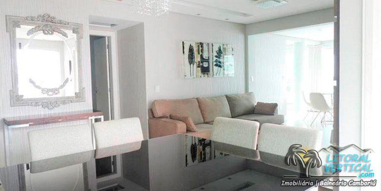 edificio-jade-balneario-camboriu-sqc310-4