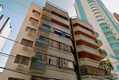 Edifício Janaína Muniz