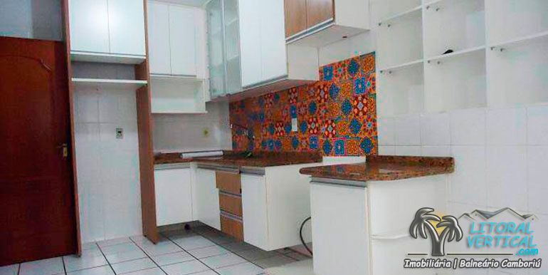 edificio-janaina-muniz-balneario-camboriu-qma3327-11