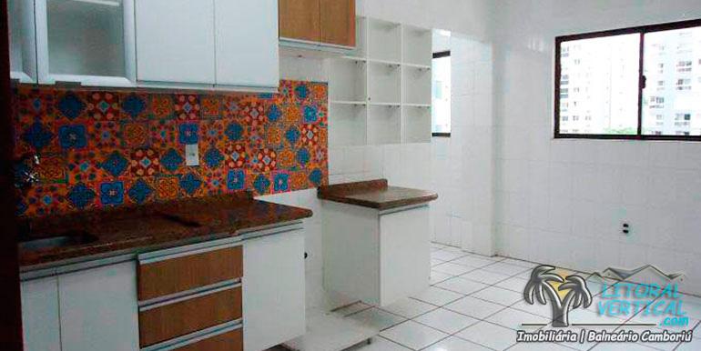 edificio-janaina-muniz-balneario-camboriu-qma3327-12