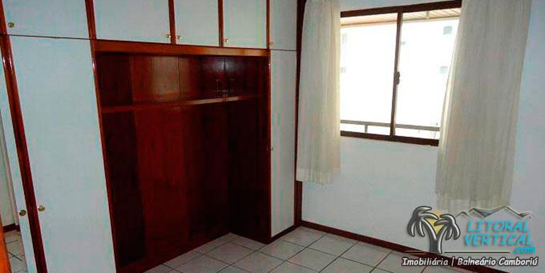 edificio-janaina-muniz-balneario-camboriu-qma3327-13