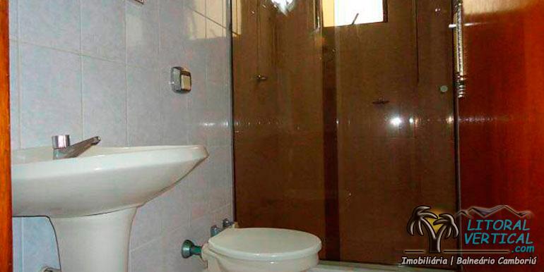 edificio-janaina-muniz-balneario-camboriu-qma3327-15