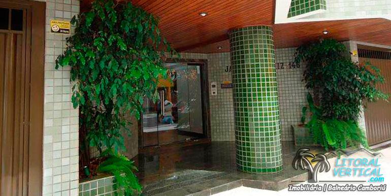 edificio-janaina-muniz-balneario-camboriu-qma3327-2