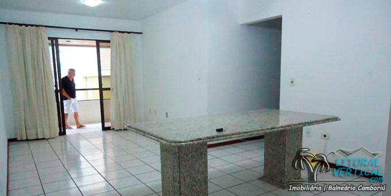 edificio-janaina-muniz-balneario-camboriu-qma3327-4