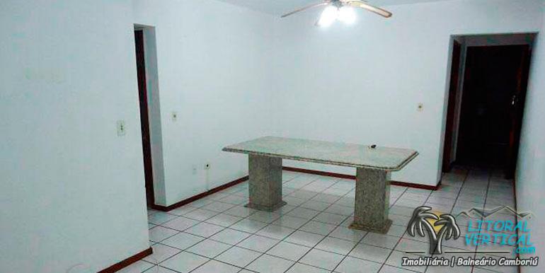 edificio-janaina-muniz-balneario-camboriu-qma3327-9
