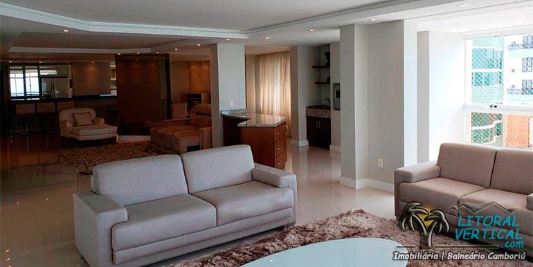 edificio-leonardo-da-vinci-balneario-camboriu-fma464-9